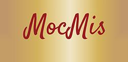 MocMis